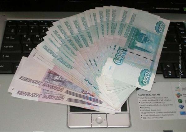 Заработать реальные деньги на форекс без вложений